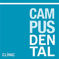 Odontología logo Campus Dental