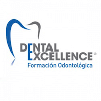Odontología logo Dental Excellence Barcelona