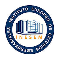 Odontología Inesem Business School Instituto Europeo de Estudios Empresariales