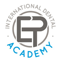 Odontología logo International Dental Academy